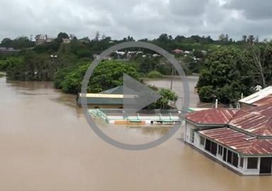 2011 Floods